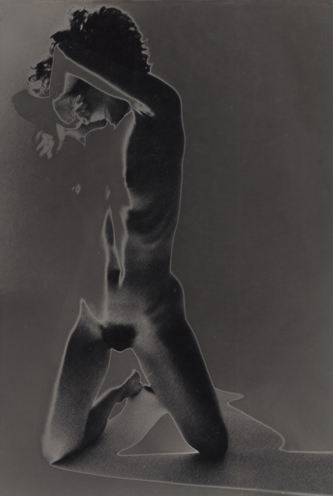 Indira-Cesarine-Nude-Girl-1987-Solarized-photographic-print-mounted-on-board-signed-and-dated-lr.jpg