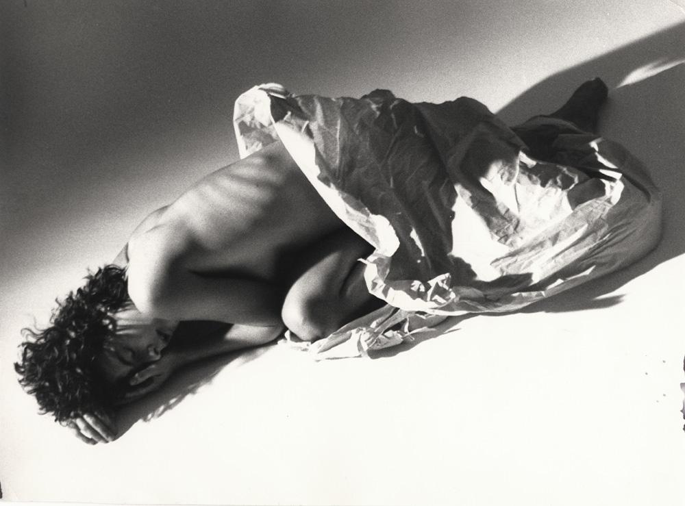 Indira-Cesarine-Nude-Girl-in-Sheet-1987-Photographic-bw-print-lr.jpg