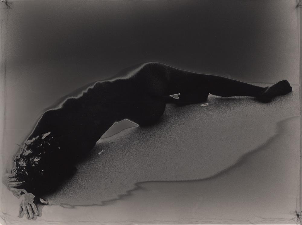 Indira-Cesarine-Nude-in-Studio-1987-Solarized-photographic-print-lr.jpg