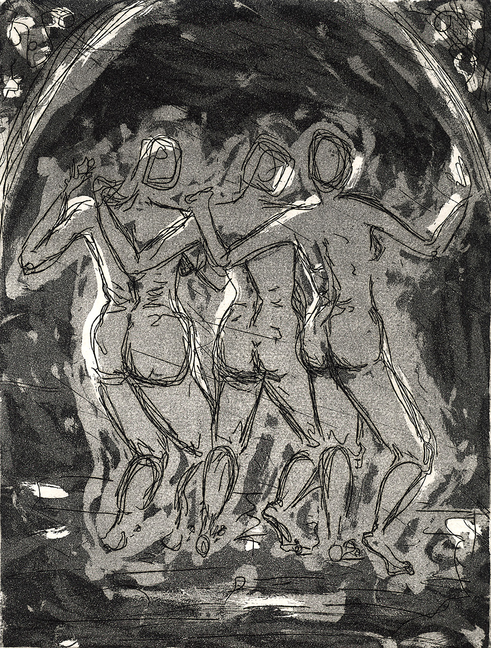 Indira-Cesarine-Three-Graces-Intaglio-Ink-on-Rag-Paper-1992-lr2.jpg