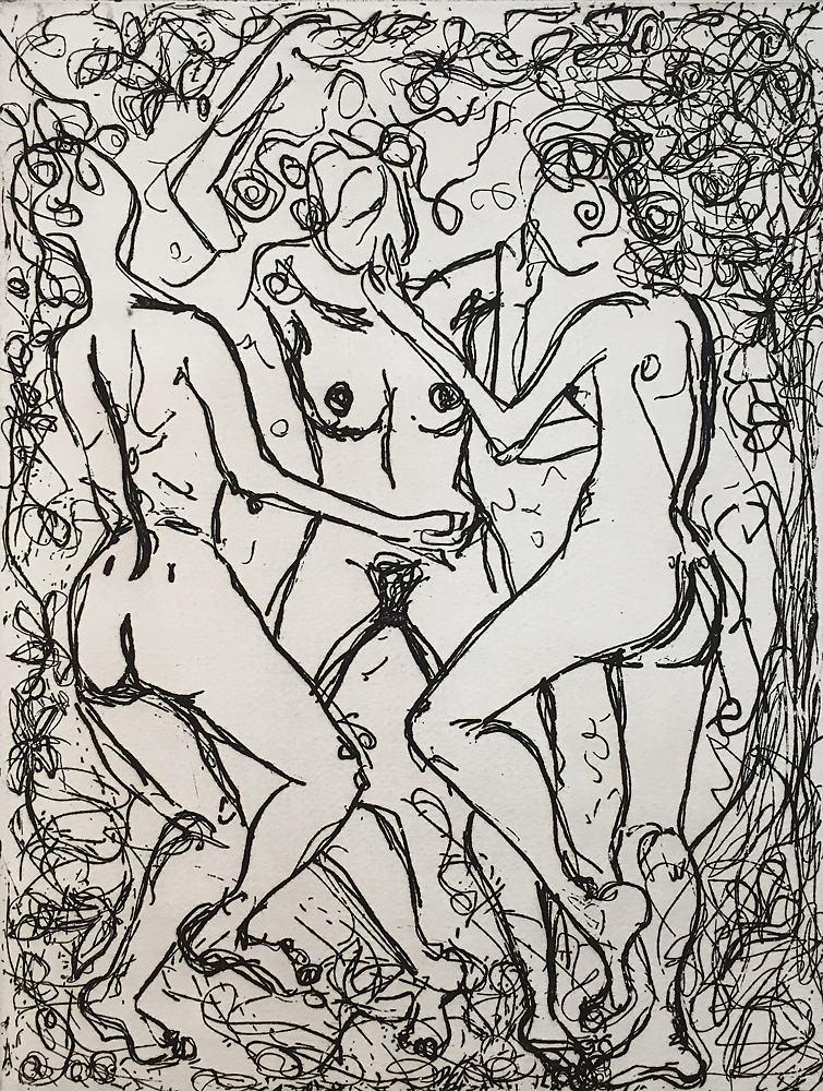 Indira-Cesarine-Three-Graces-Intaglio-Ink-on-Rag-Paper-9-x-12-1993x.jpg