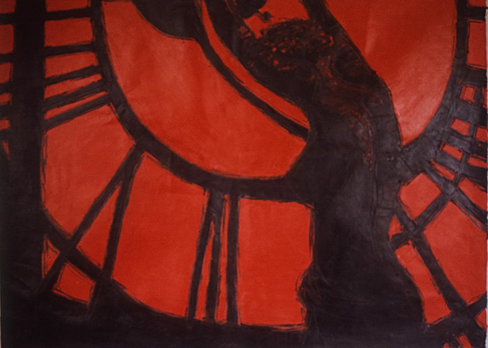 Indira-Cesarine-Time-Oil-on-Canvas-1985-lr.jpg