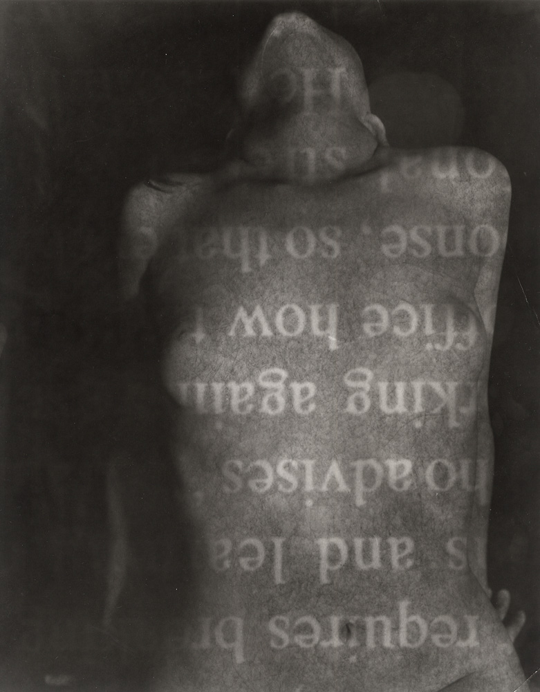 Indira-Cesarine-Torso-Photographic-bw-Fiber-Print-Double-Exposed-with-Printed-Text-1988-1.jpg