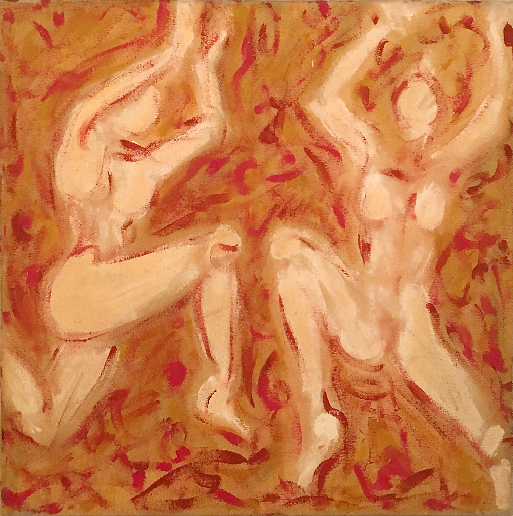 Indira-Cesarine-Two-Dancers-Acrylic-on-Canvas-1992.jpg