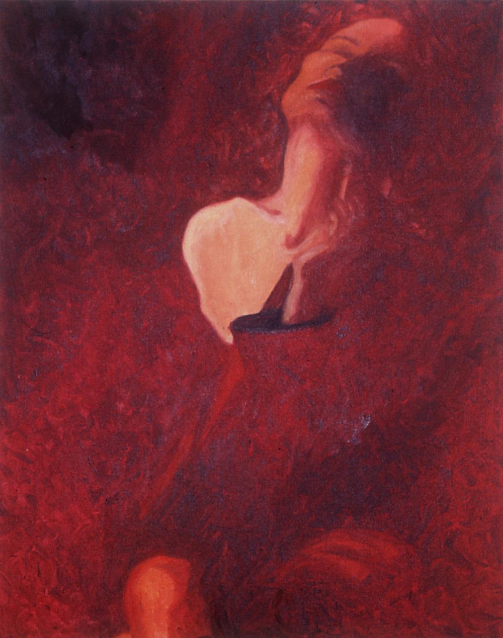 Indira-Cesarine-Woman-Smoking-Oil-On-Canvas-1987-LR.jpg