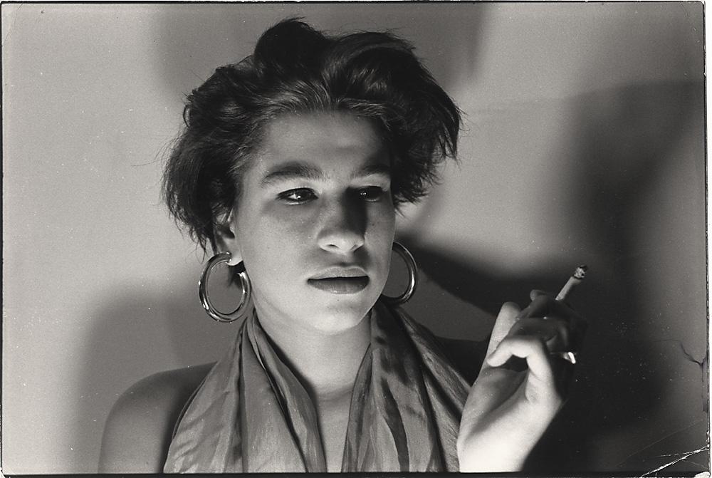 Indira-Cesarine-Zoe-Photographic-BW-Fiber-Print-Hand-Printed-1988.jpg