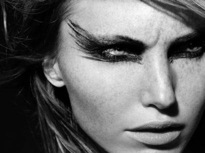 Indira-Cesarine-beauty-Edda-3_00135-1.jpg