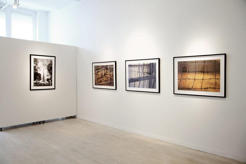 The-Untitled-Space-Indira-Cesarine-Vita-et-Mors-Exhibit-001.jpg
