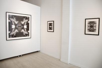 The-Untitled-Space-Indira-Cesarine-Vita-et-Mors-Exhibit-002.jpg