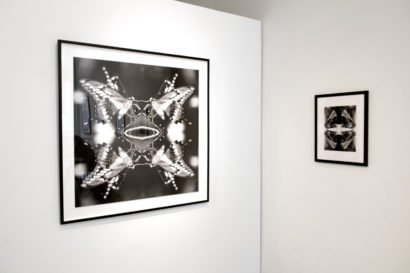 The-Untitled-Space-Indira-Cesarine-Vita-et-Mors-Exhibit-007.jpg