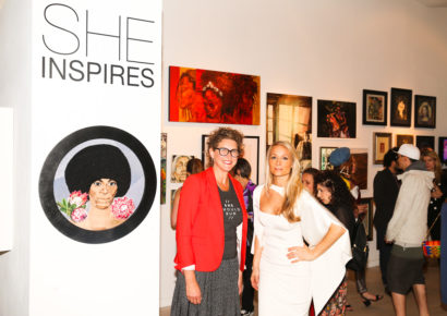 SHE-INSPIRES-Exhibit-Opening-The-Untitled-Space-002.jpg