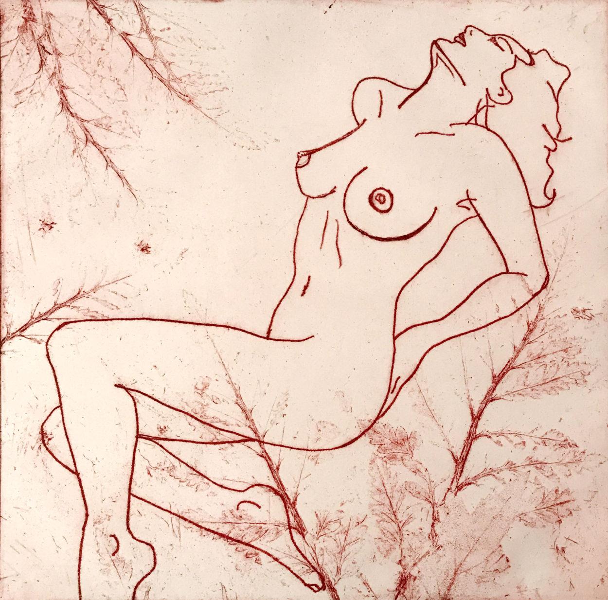 Indira-Cesarine-Girl-in-Red-state-2.jpg