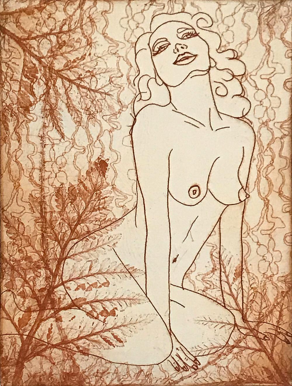 Indira-Cesarine-Intaglio-Soft-Ground-Etching-on-Cotton-Paper-2017-007.jpg