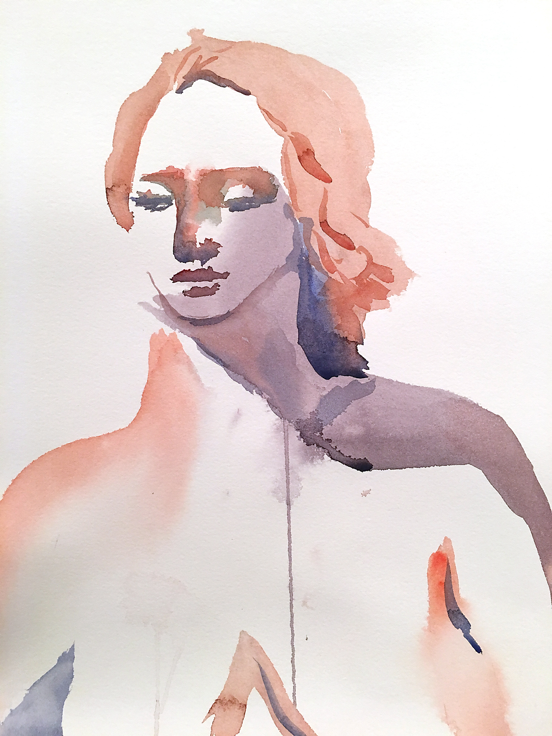 Helen-Watercolor-on-paper-by-Indira-Cesarine-001.jpg