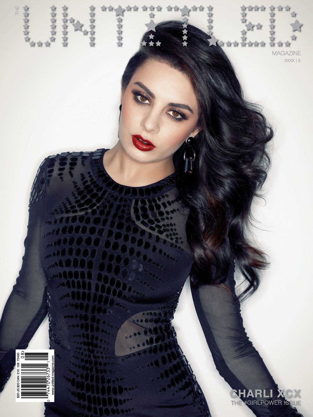 The-Untitled-Magazine-Issue-8-Charli-XCX-Cover-LR.jpg