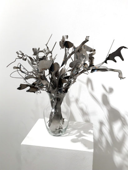 Indira-Cesarine-22ONLY-YOU-Bouquet-of-Torment22-2017-Steel-and-Glass-Sculpture-3-LR.jpg
