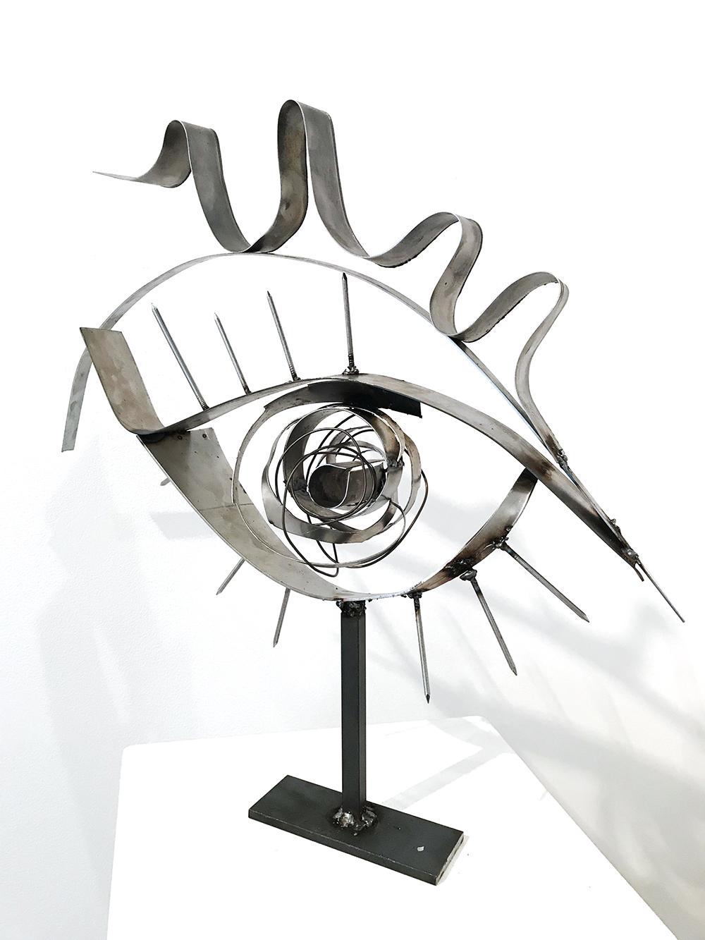 Indira-Cesarine-22ONLY-YOU-No-100022-steel-sculpture-@72-x-1000-copy.jpg