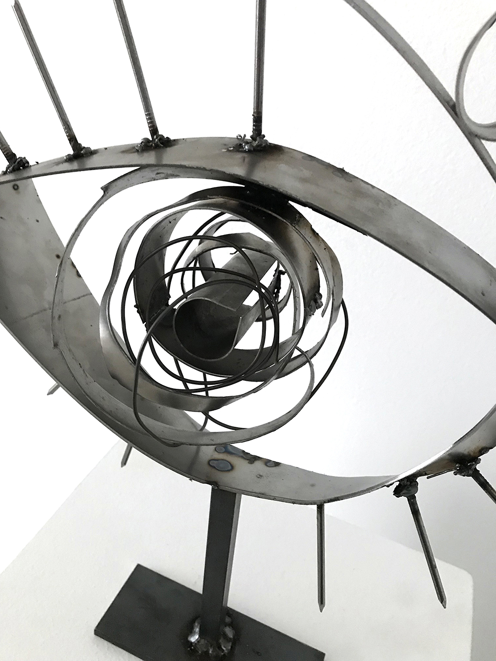 Indira-Cesarine-22ONLY-YOU-No-100022-steel-sculpture-detail-@72-x-1000-copy.jpg