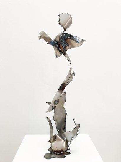 INDIRA-CESARINE_-Fleur_2017_Sculpture-in-Welded-Steel-1-1.jpg