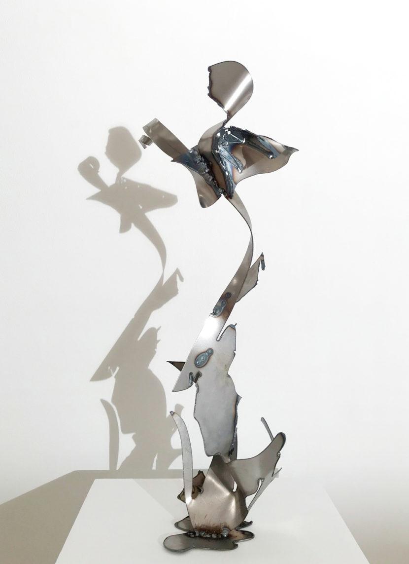 INDIRA-CESARINE_-Fleur_2017_Sculpture-in-Welded-Steel-2-1.jpg