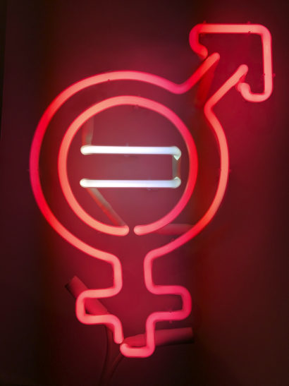 Indira-Cesarine-22Equal-Means-Equal22-Neon-Sculpture-ONE-YEAR-OF-RESISTANCE-The-Untitled-Space-1lr-copy-2.jpg