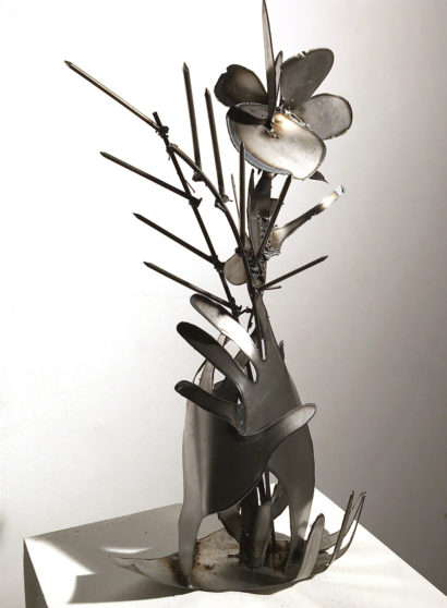 Indira-Cesarine-22Mother-Earth22-2018-Steel-Welded-Sculpture-006.jpg