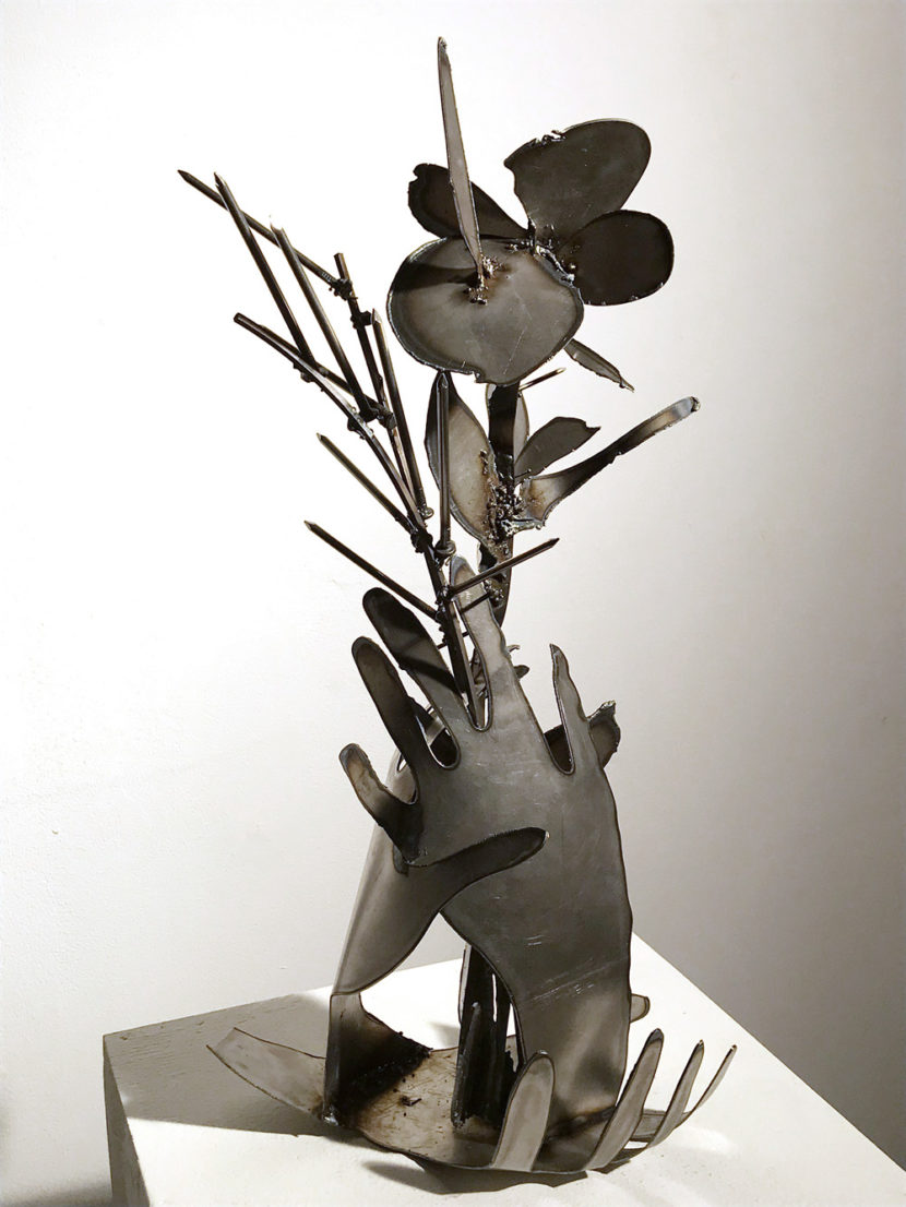 Indira-Cesarine-22Mother-Earth22-2018-Steel-Welded-Sculpture-007.jpg