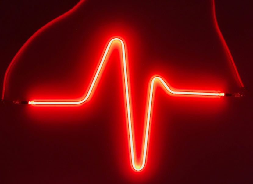 Indira-Cesarine-HEARTBEAT-No3-Neon-Sculpture-002.jpg