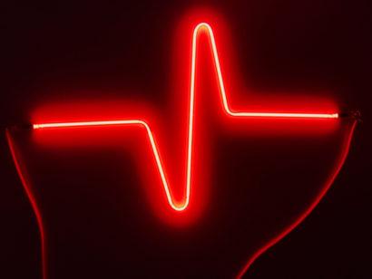 Indira-Cesarine-HEARTBEAT-No4-Neon-Sculpture-003.jpg