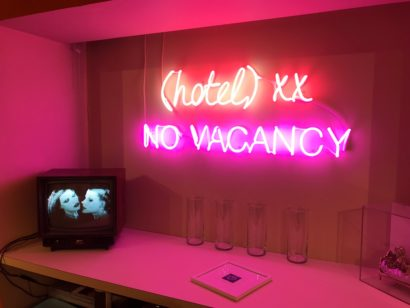 HOTEL-XX_-Curated-by-Indira-Cesarine-The-Untitled-Space-at-SPRINGBREAK-ART-SHOW-2018-Install-4.jpg