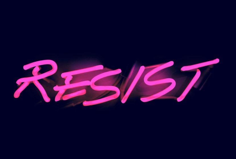 INDIRA-CESARINE-RESIST-Pink-2017-LR.jpg