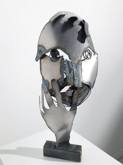 Indira-Cesarine-Antigone-2018-Welded-Steel-Sculpture-002.jpg