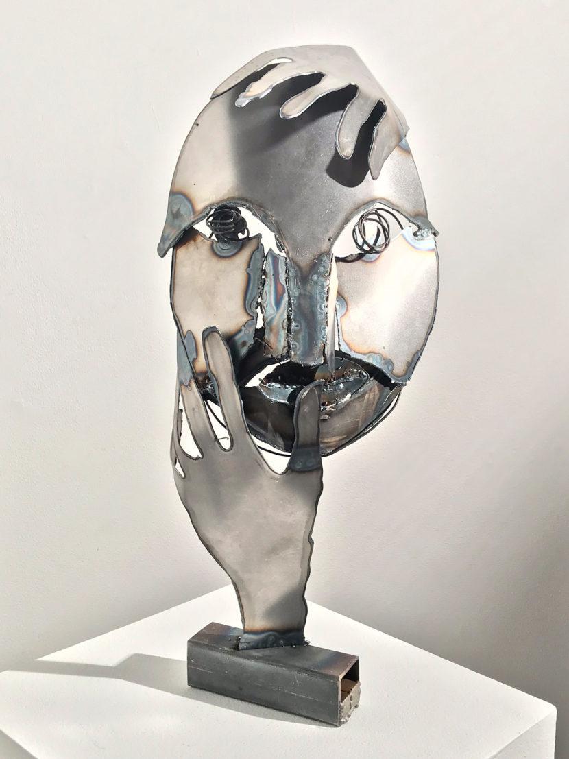 Indira-Cesarine-Antigone-2018-Welded-Steel-Sculpture-005.jpg