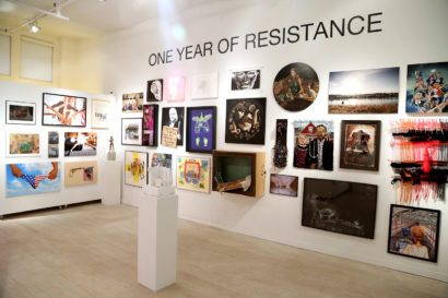 ONE-YEAR-OF-RESISTANCE-Exhibit-Opening-Reception-The-Untitled-Space-001.jpg