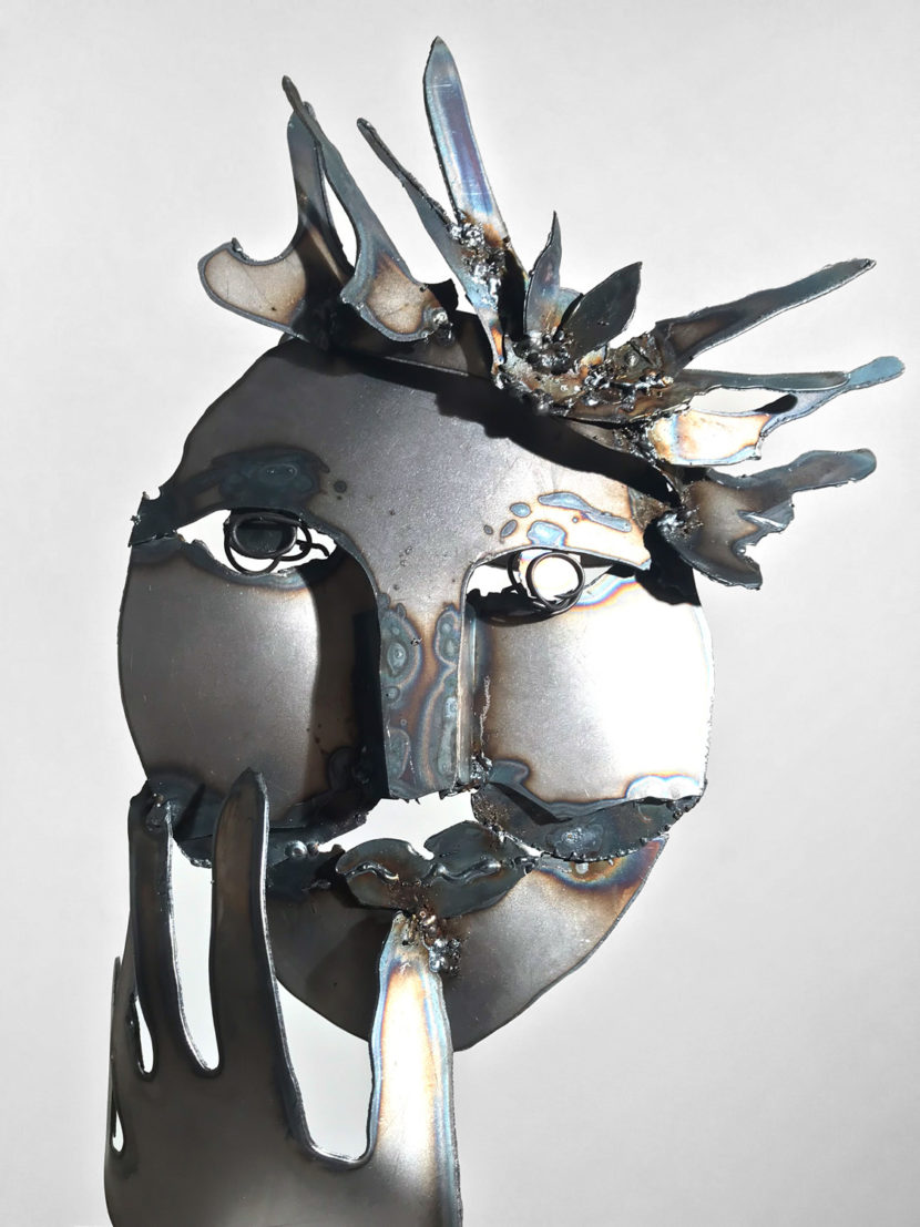 Indira-Cesarine-Queen-Dido-2018-Welded-Steel-Sculpture-005.jpg