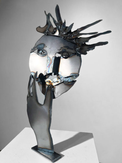 Indira-Cesarine-Queen-Dido-2018-Welded-Steel-Sculpture-006.jpg