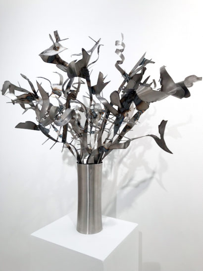 INDIRA-CESARINE_-Les-Fleurs-Du-Mal_2017_Sculpture-in-Welded-Steel-1.jpg