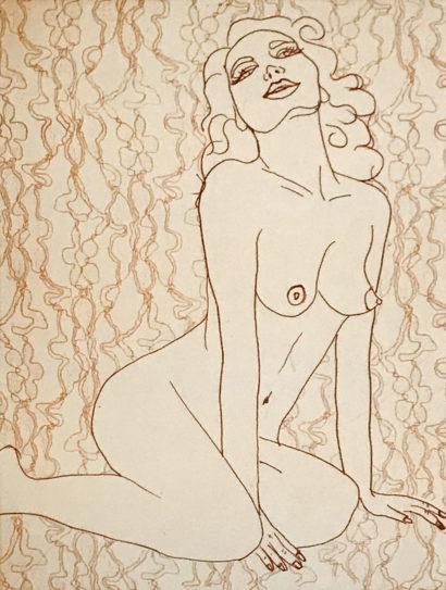 Indira-Cesarine-Intaglio-Soft-Ground-Etching-on-Cotton-Paper-2017-008.jpg