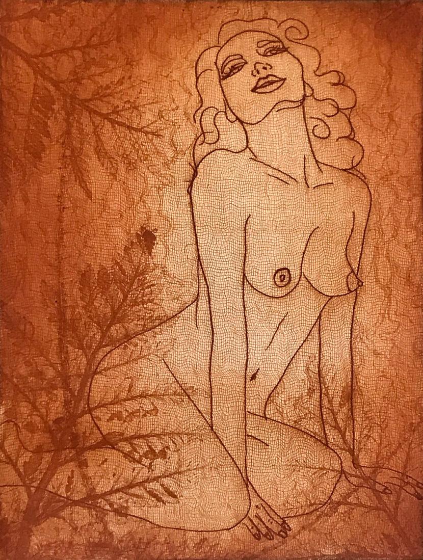 Indira-Cesarine-Intaglio-Soft-Ground-Etching-on-Cotton-Paper-2017-009.jpg