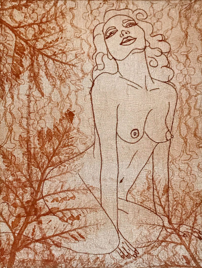 Indira-Cesarine-Intaglio-Soft-Ground-Etching-on-Cotton-Paper-2017-010.jpg