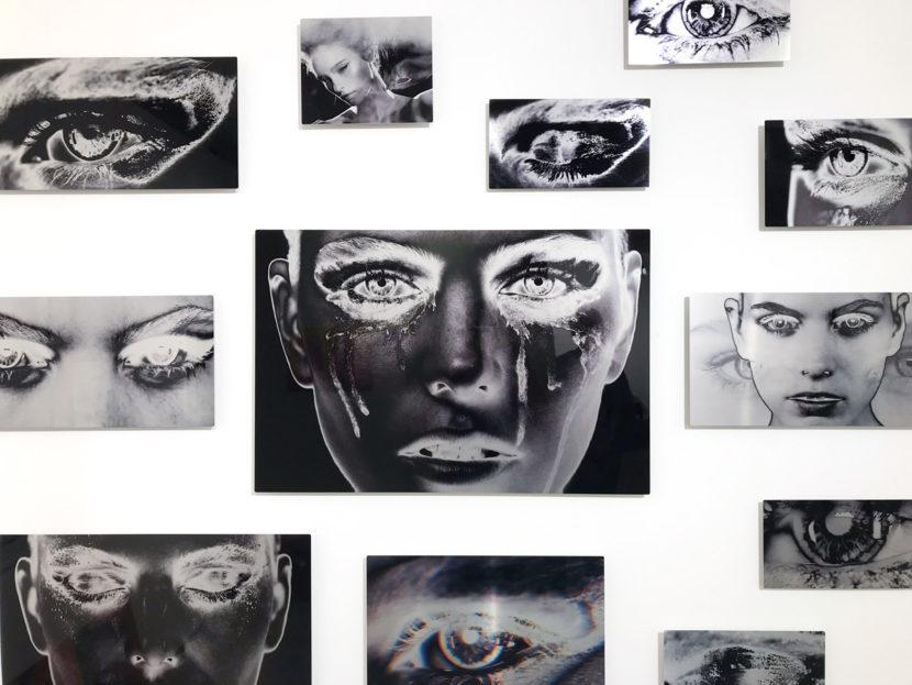 Indira-Cesarine-ONLY-YOU-SCOPE-ART-BASEL-2018-Install-1.jpg