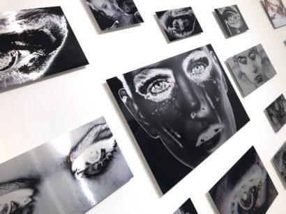 Indira-Cesarine-ONLY-YOU-SCOPE-ART-BASEL-2018-Install-4.jpg
