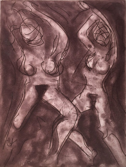 Indira-Cesarine-The-Dance-No-3-Red-Intaglio-Ink-on-Rag-Paper-with-Aquatint-115-x-9-The-Sappho-Series-1992x.jpg