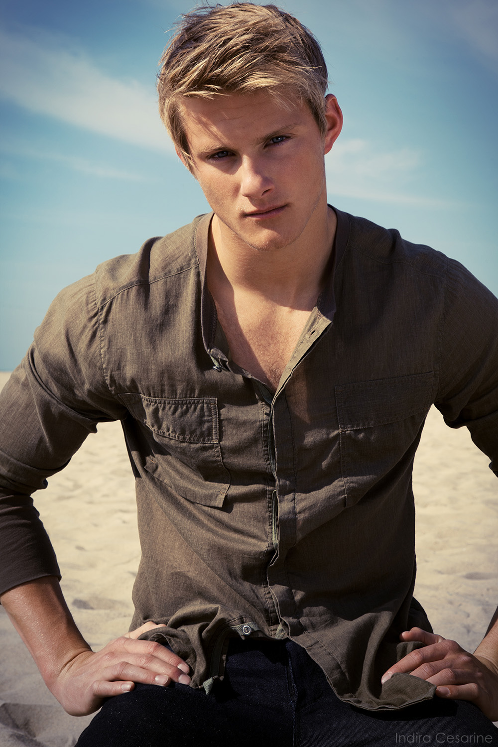 Alexander-Ludwig-Photography-by-Indira-Cesarine-006.jpg