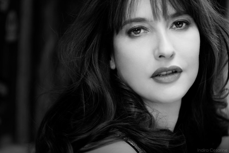 Alexia-Landeau-Photography-by-Indira-Cesarine-003.jpg
