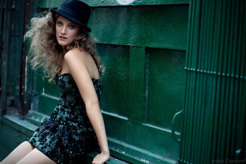 Alexia-Rasmussen-Photography-by-Indira-Cesarine-001.jpg