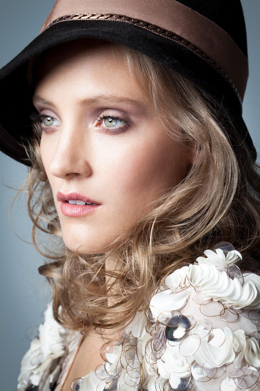 Alexia-Rasmussen-Photography-by-Indira-Cesarine-003.jpg
