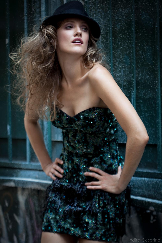 Alexia-Rasmussen-Photography-by-Indira-Cesarine-009.jpg
