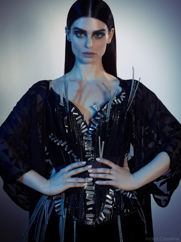 Amy-Osbourne-Photography-Indira-Cesarine-004.jpg
