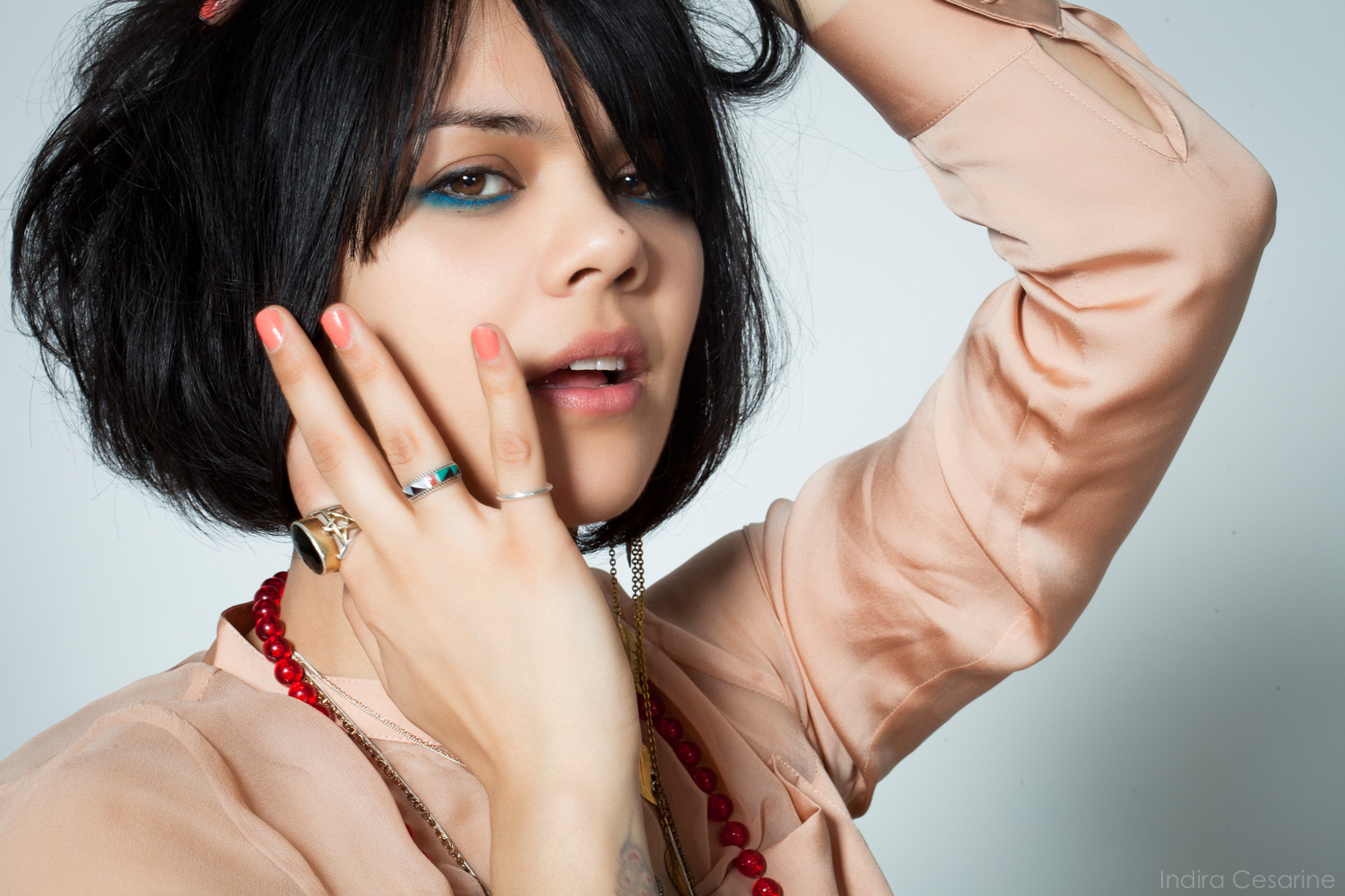 Bat-For-Lashes@Indira-Cesarine-24.jpg